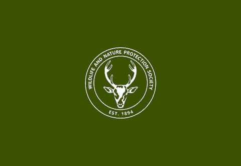 Journal of The Wildlife And Nature Protection Society of Sri Lanka