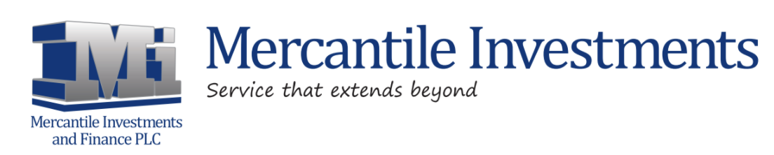 Mercantile Investments