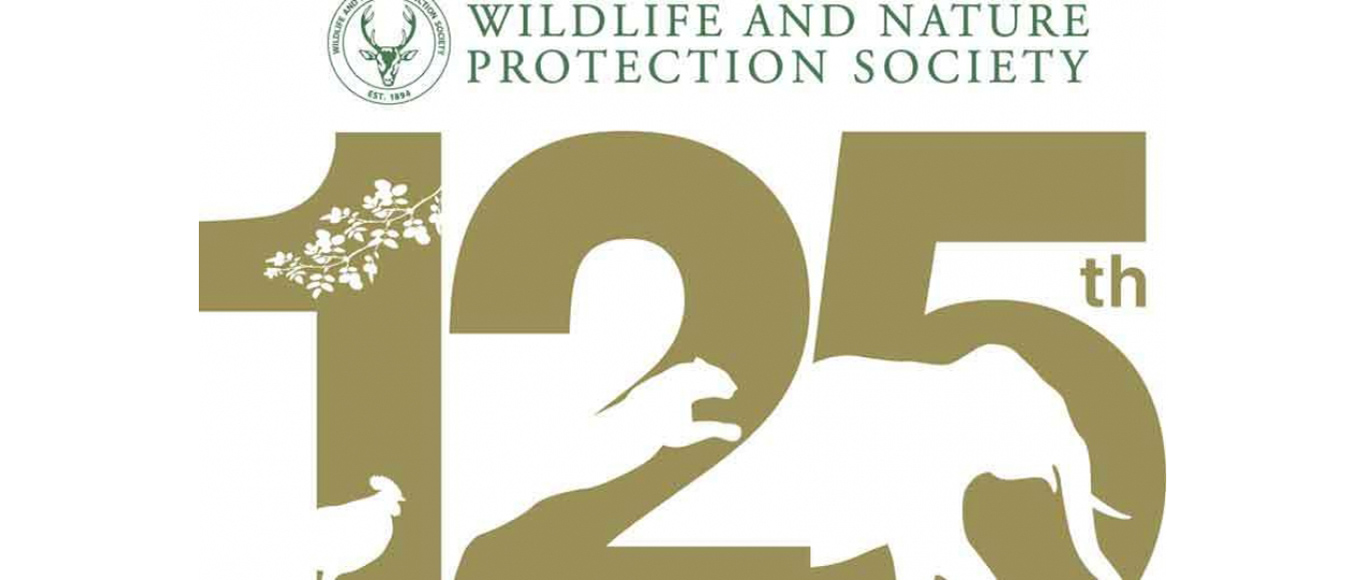 Wildlife & Nature Protection Society of SriLanka turns 125